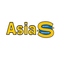Asian Society of Air Safety Investigators