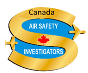 Canadian Society of Air Safety Investigators