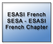 ESASI French SESA-France