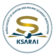 Korean Society of Air Safety Investigators