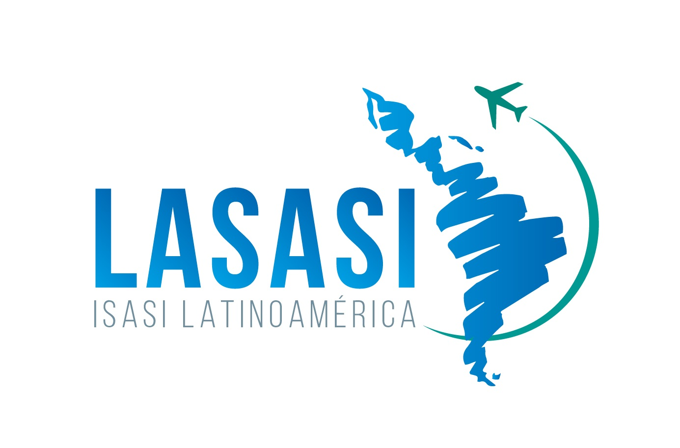 Latin America Regional Society of Air Safety Investigators
