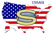 United States Society of Air Safety Investigators