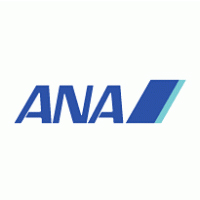 All Nippon Airways  Co., Ltd. (ANA)