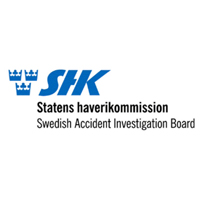 Statens Haverikommission