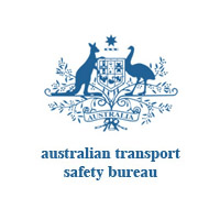 Australian Transport Safety Bureau