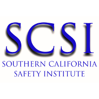 Southern California Safety Institute