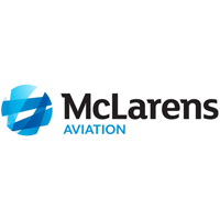 McLarens Aviation