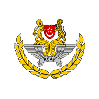 Republic of Singapore Air Force (RSAF)