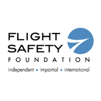 Flight Safety Foundation