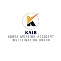 Korea Aviation & Railway Accident Investigation Board