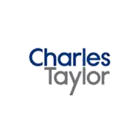 Charles Taylor Aviation
