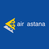 """Air Astana"" JSC"