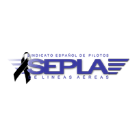 SEPLA (Spanish Airline Pilots' Association)