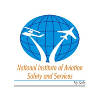 National Institute of Aviation Safety and Services