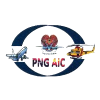 Papua New Guinea Accident Investigation Commission (PNG AIC)