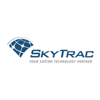 SkyTrac Systems Ltd.
