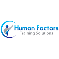 Human Factors Training Solutions Pty. Ltd.