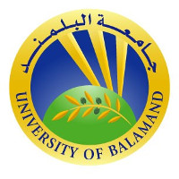 University of Balamand/Balamand Institute of Aeronautics