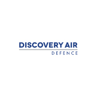 Discovery Air Defence