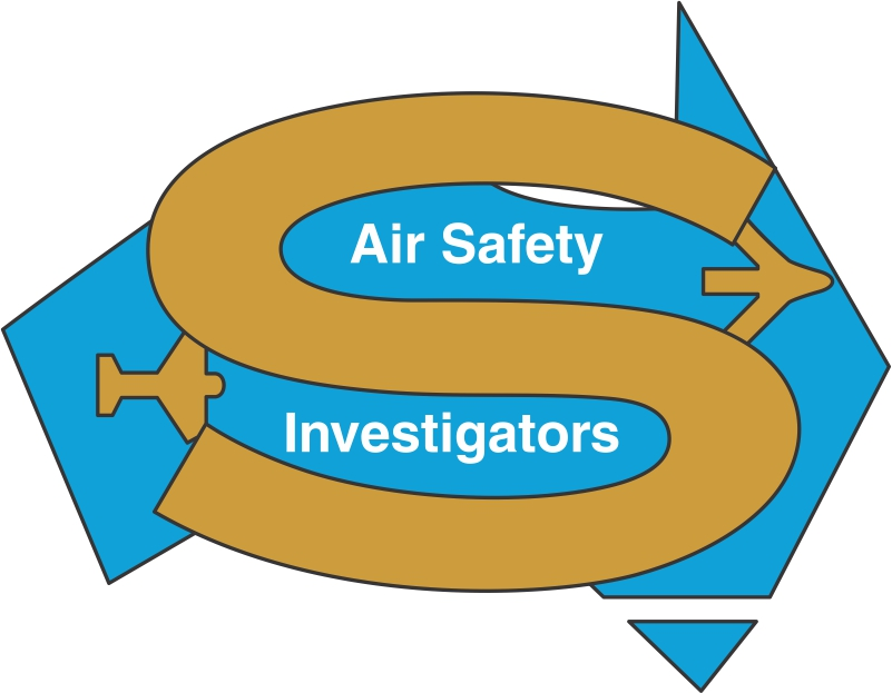 Australian Society of Air Safety Investigators