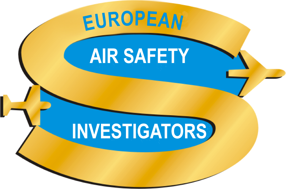 European Society of Air Safety Investigators