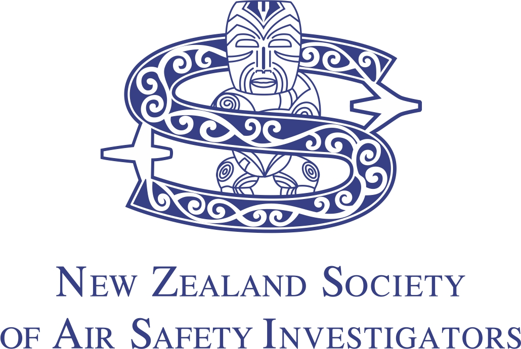 New Zealand Society of Air Safety Investigators