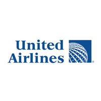 United Airlines WHQFS