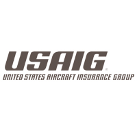 United States Aircraft Insurance Group (USAIG)