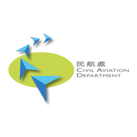 Civil Aviation Department, Hong Kong, China