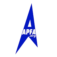 Association of Professional Flight Attendants (APFA)