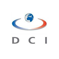 Defense Conseil International DCI