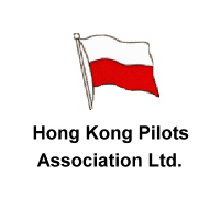 Hong Kong Airline Pilots Association