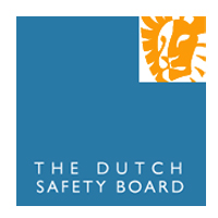 Dutch Safety Board