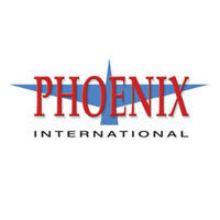 Phoenix International Inc.