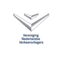Dutch Airline Pilots Association