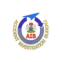 Accident Investigation Bureau Nigeria