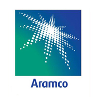 Aramco Associated Company