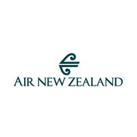Airways New Zealand