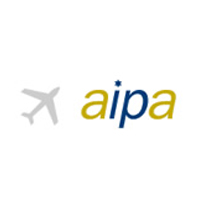 Australian Airline Pilots' Association (AusALPA)