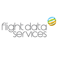 Flight Data Services Ltd.