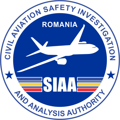 Civil Aviation Safety Investigation and Analysis Authority (SIAA)