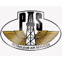 Petroleum Air Services