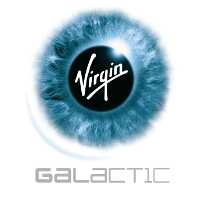 Virgin Galactic, LLC