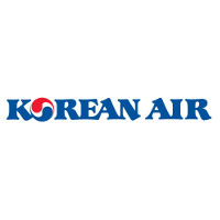 Korean Airlines Co. Ltd.